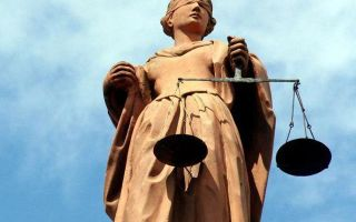 Основные плюсы и минусы правового государства