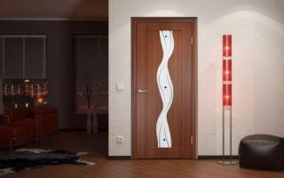 Двери из МДФ — плюсы и минусы выбора и установки, советы эксперта