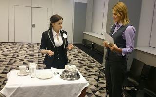 Стоит ли учиться на гостиничное дело: плюсы и минусы работы