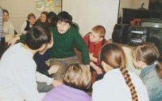 Инклюзивное образование, его плюсы и минусы