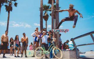 Жизнь в Лос-Анджелесе: плюсы и минусы переезда, трудоустройство и уровень проживания