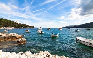 Недвижимость в хорватии: плюсы, минусы, покупать ли?