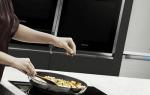 Галогеновая плита — что это, плюсы и недостатки
