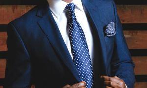 Бизнес по франшизе: плюсы, минусы и особенности ведения дел