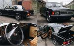 Стоит ли покупать автомобиль ГАЗ-3102: достоинства и недостатки машины