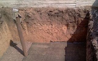 Скважина в подвале дома: преимущества и недостатки, особенности систем автономного водоснабжения