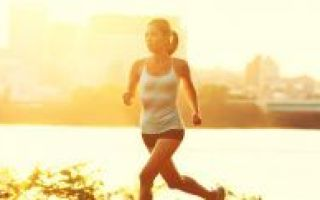 Стоит ли ходить в тренажерный зал — плюсы и минусы тренировок