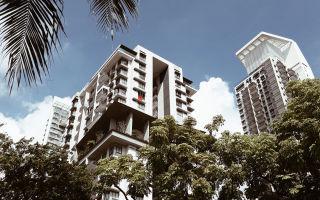 Плюсы и минусы жизни в Сингапуре: как живут сингапурцы ичему уних можно научиться