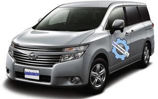 Автомобиль Nissan Wingroad (Ниссан Вингроуд) — плюсы, минусы, стоит ли покупать