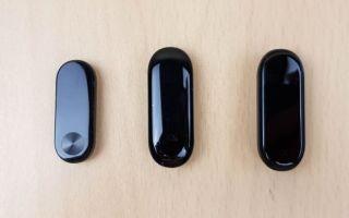 Браслет Xiaomi Mi Band 3 (Хайоми Ми Бэнд 3) — плюсы и минусы устройства