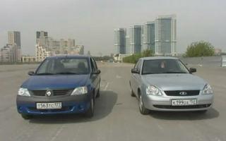 Стоит ли покупать ВАЗ 2112: плюсы и минусы автомобиля, отзывы владельцев