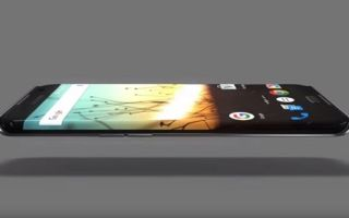 Стоит ли брать Samsung Galaxy S7 (Самсунг Гелакси С7) — плюсы и минусы смартфона