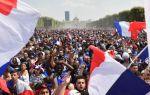 Жизнь и переезд во Францию — основные плюсы и минусы иммиграции