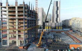 Плюсы и минусы жизни в Казахстане: климат и расстояние между городами, нюансы трудоустройства