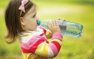Стоит ли пить кипяченую воду: плюсы и минусы кипячения