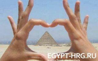 Жизнь в Египте: основные плюсы и недостатки иммиграции, нюансы трудоустройства