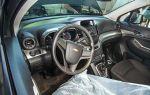 Chevrolet Orlando (Шевролет Орландо) — плюсы и минусы выбора автомобиля