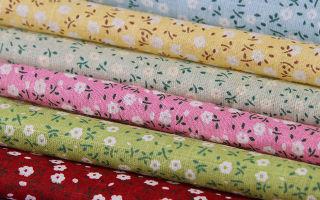 Постельное белье из бязи: плюсы и минусы