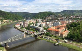 Жизнь Чехии — основные плюсы и минусы переезда, ставки налогов и зарплата в стране