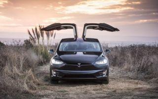 Электромобиль: что это, плюсы и минусы устройства, мнение специалистов и владельцев