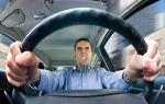 Стоит ли быть водителем в армии: плюсы и минусы