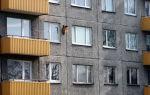 Квартира на последнем этаже: плюсы и минусы