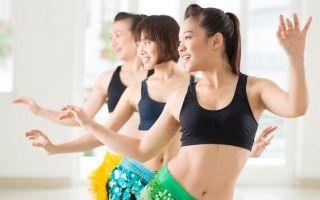 Танец живота — плюсы и минусы занятий, польза для организма