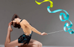Занятия гимнастикой — плюсы и минусы