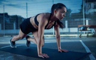 Стоит ли тренироваться без выходных: плюсы и минусы ежедневных занятий, общие рекомендации