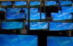 Телевизоры Sharp (Шарп): стоит ли покупать, их плюсы и минусы