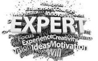 Метод экспертных оценок — плюсы и минусы