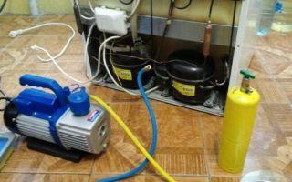 Плюсы и минусы линейного компрессора в холодильнике