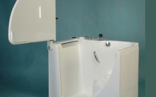 Угловая ванна: виды, основные плюсы и минусы выбора