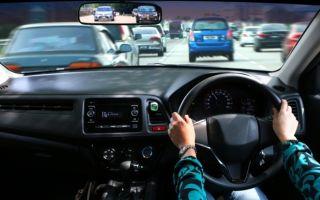 Стоит ли покупать праворульную машину — все плюсы и минусы