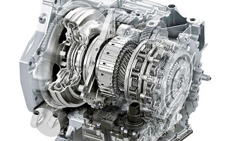 Mitsubishi Lancer (Митсубиси Лансер): обзор, плюсы и минусы автомобиля