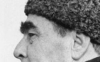 Реформа косыгина: значение, плюсы и минусы