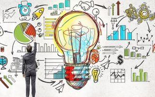 Профессия маркетолог: плюсы и минусы выбора, описание и что сдавать