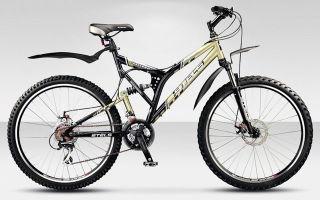 Двухподвесные велосипеды — плюсы и минусы транспорта, критерии выбора