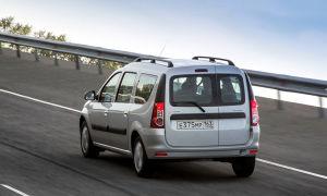 Lada Largus (Лада Ларгус): плюсы и минусы автомобиля, особенности эксплуатации