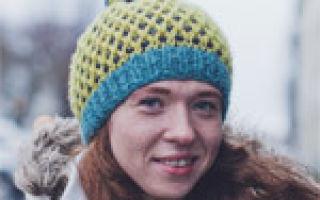 Жизнь и переезд в Исландию: плюсы и минусы проживания в стране