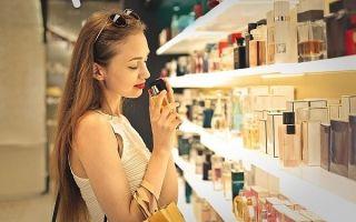 Стоит ли покупать тестеры парфюмерии?
