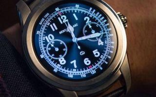 Часы-кинетик: стоит ли брать, плюсы и минусы, популярные модели