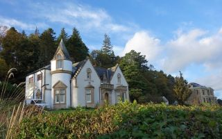Плюсы и минусы жизни в Шотландии: исповедь эмигранта и климатические особенности