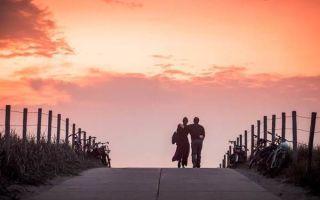 Жизнь в Нидерландах: плюсы, минусы и что нужно знать о стране?