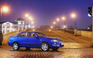 Nissan Аlmera (Ниссан Альмера): плюсы и минусы автомобиля, технические характеристики
