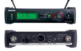 Цифровые радиосистемы: что это, плюсы и минусы устройства