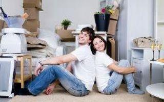 Стоит ли покупать комнату в общежитии — плюсы, минусы и что нужно знать