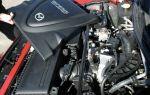 Mazda (Мазда) RX-8: плюсы и минусы автомобиля, отзывы владельцев