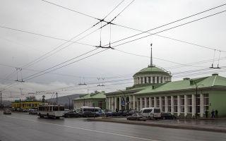 Город Мурманск — плюсы и минусы жизни, мнение горожан