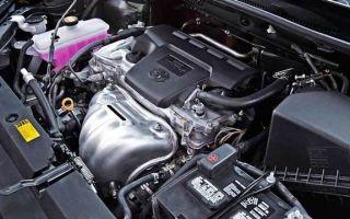 Toyota RAV 4 (Тойота РАВ): плюсы и минусы автомобиля, возможные поломки